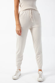 Zipper Pocket Sweatpants