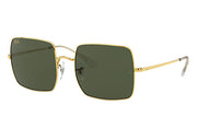Square 1971 Legend Ray-Bans