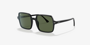 Square II Ray-Bans