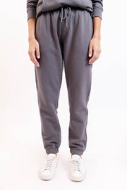 Everyday Storm Grey Sweatpants