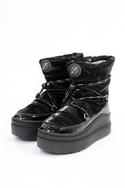 Jump Snow Boots