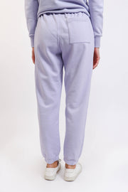 Everyday Lavender Sweatpants