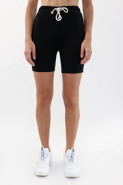 Sweat Bike Short