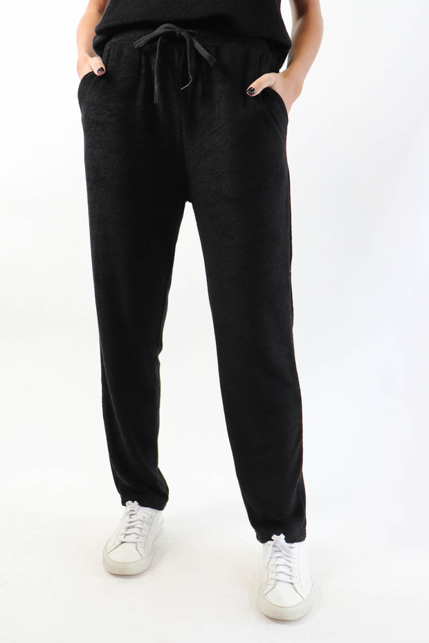 Dawn to Dusk Pant