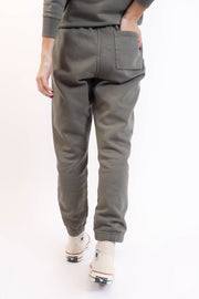 Everyday Olive Sweatpants