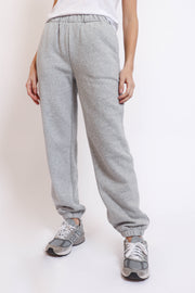Boyfriend Sweatpants