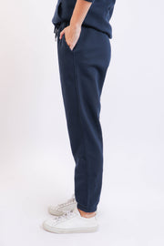 Everyday Navy Blue Sweatpants