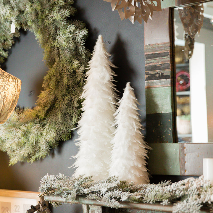 Holiday Happy Hours -- 50% Off Holiday Decor!