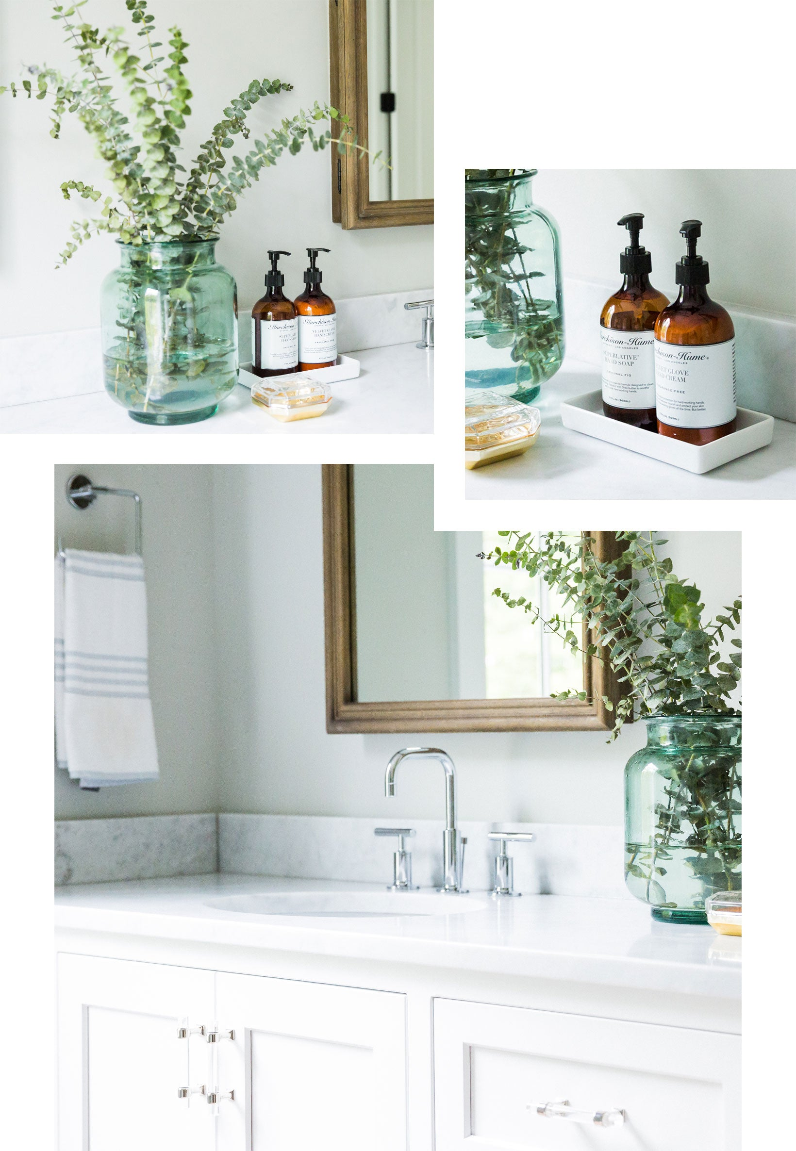 Incredible Ask Trove Creating A Bathroom You Love Trove Warehouse Download Free Architecture Designs Embacsunscenecom