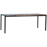 Adison Dining Table