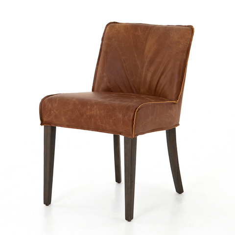 Adlee Dining Chair