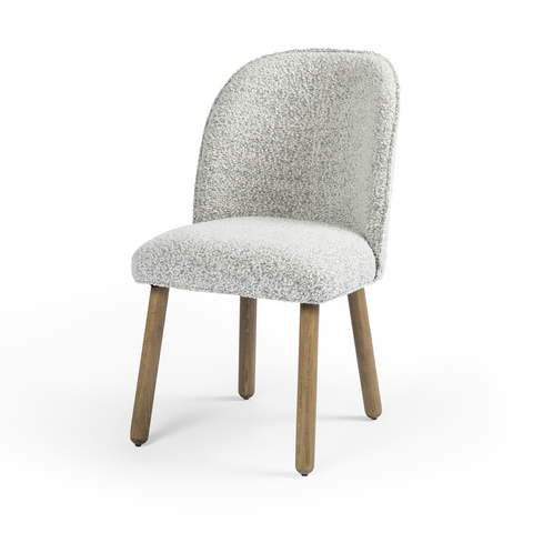 Ande Dining Chair