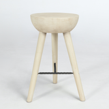 Ardea Accent Table