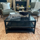 Arnett Coffee Table
