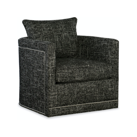 Aura Swivel Chair