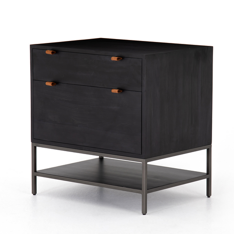 Avalon Filing Cabinet