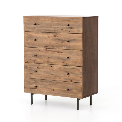 Avondale 5-Drawer Dresser