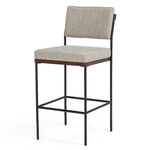 Baird Bar Stool