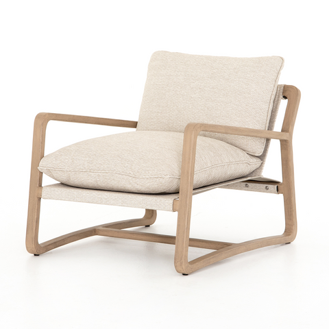 Bane Outdoor Chair