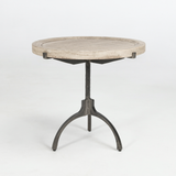 Borgo Accent Table