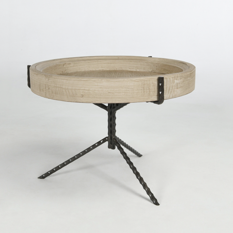 Borno Coffee Table
