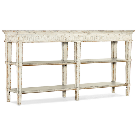 Candie Console Table