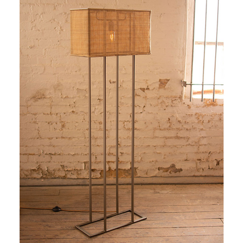Coyne Floor Lamp