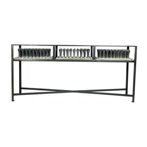 Danson Console Table