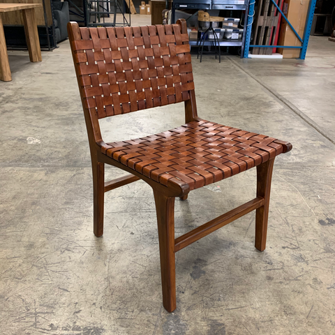 Dayne Dining Chair