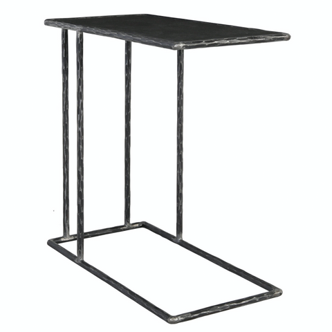 Diehl Accent Table