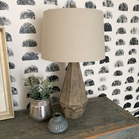 Draycott Table Lamp