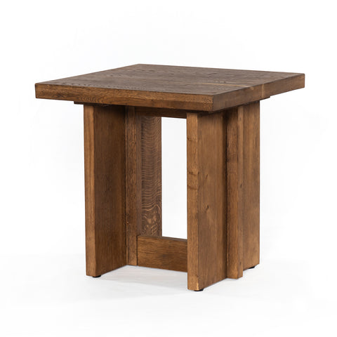 Elgin End Table