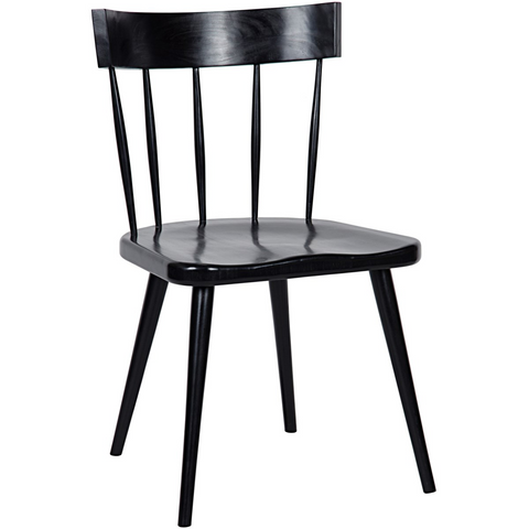 Esme Dining Chair