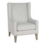 Everley Club Chair