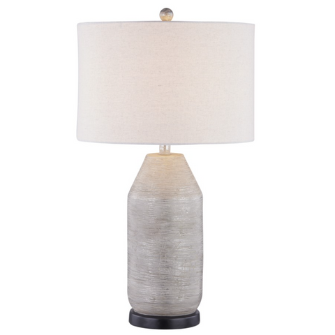 Evita Table Lamp