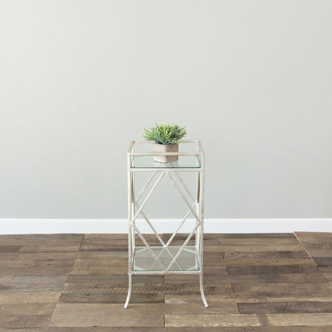 Finley Accent Table