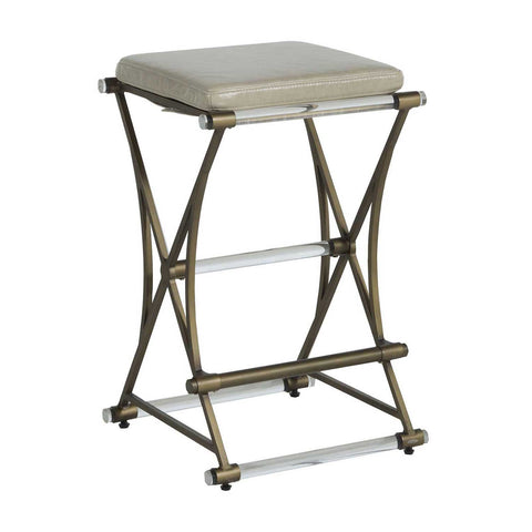 Flyer Counter Stool