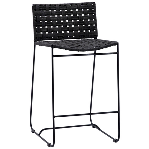 Foder Counter Stool