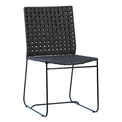 Frantz Dining Chair