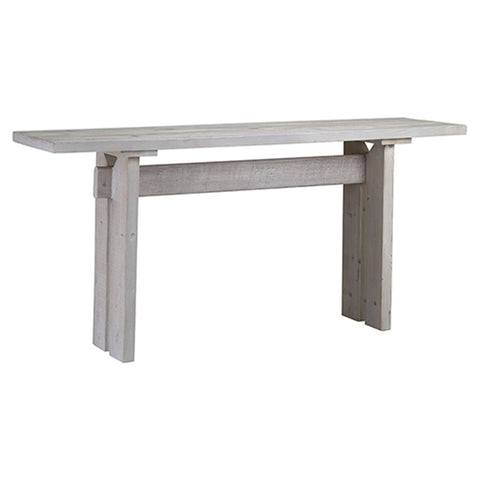 Gabby Sofa Table