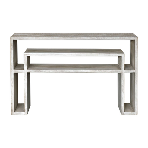 Gainey Console Table