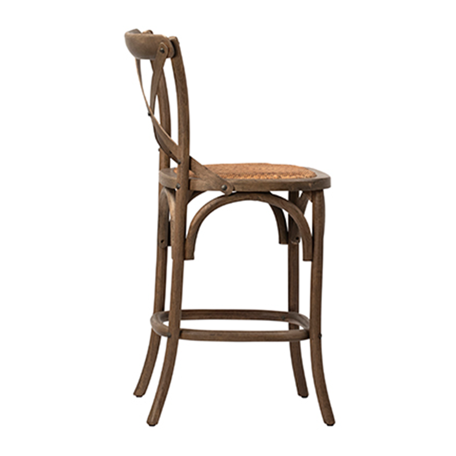 Gaston Counter Stool