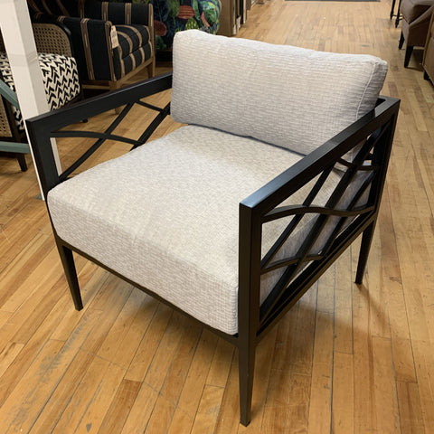 Griggs Outdoor Lounge Chair