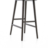 Hanford Bar Stool