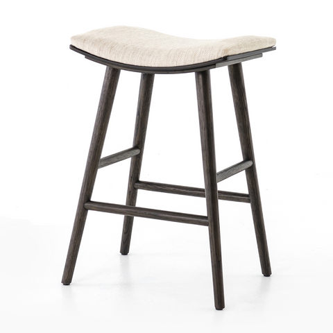 Hanford Counter Stool