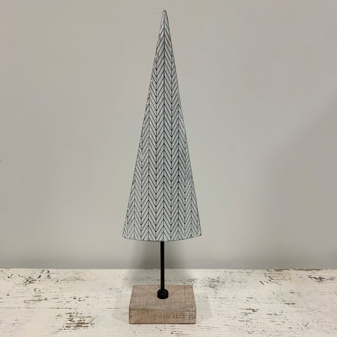 Geometric Tree - Large