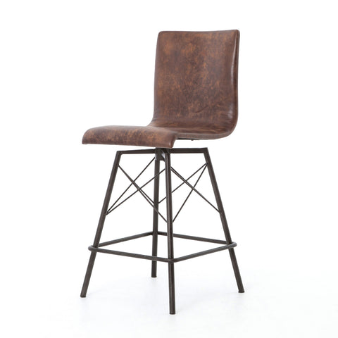 Irondale Counter Stool