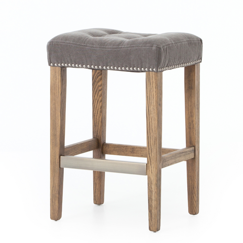 Ivan Counter Stool