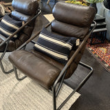 Jase Accent Chair