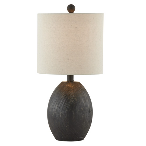 Kanya Table Lamp